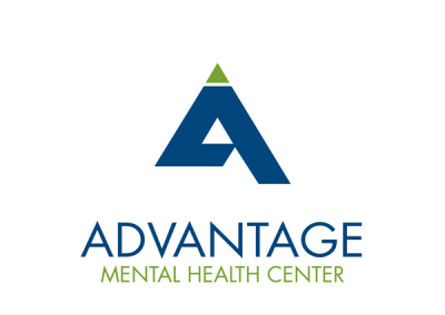 Advantage Mental Health Center