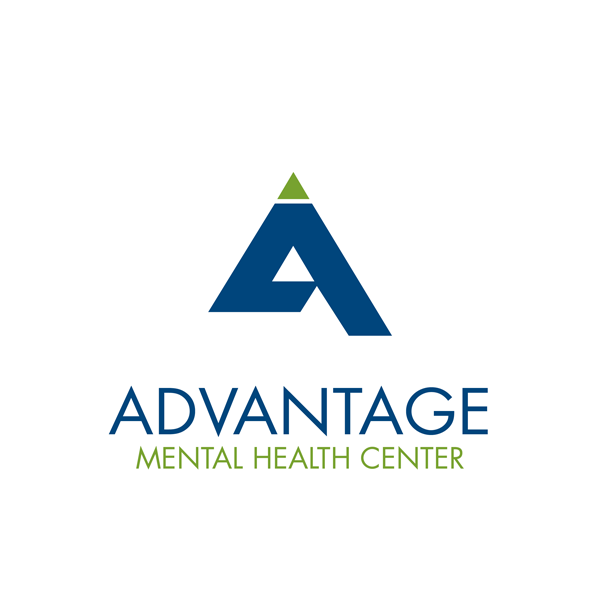 Advantage Mental Health Center