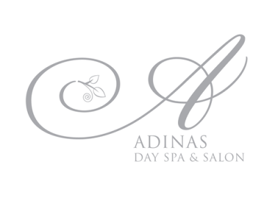 Ainas Spa & Salon