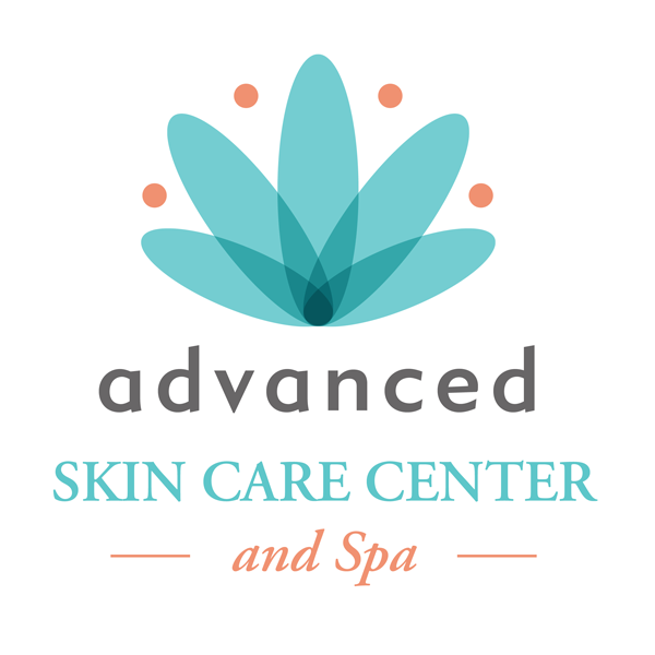 Advanced Skin Care Center and Spa