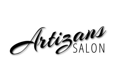 Artizans Salon