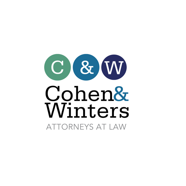 Cohen&Winters