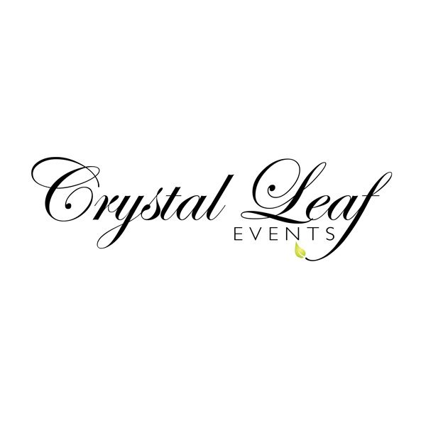 Crystal Leaf Events
