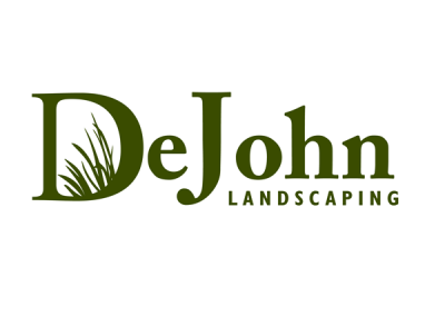DeJohn Landscaping