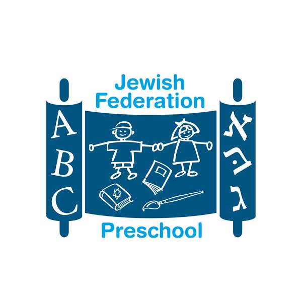 Jewish Federation Preschool