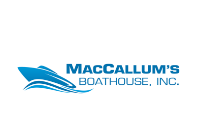 MacCallum's Boathouse