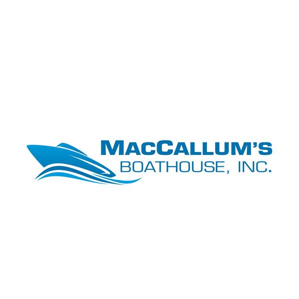 MacCallum's Boathouse