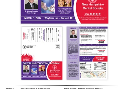 Registration Brochure