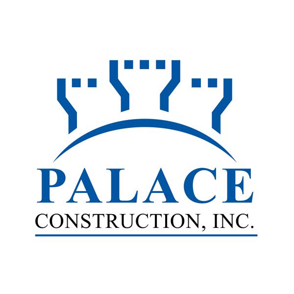 Palace Construction