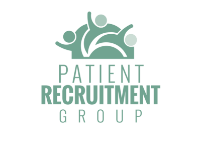 Patient Recruitment Group