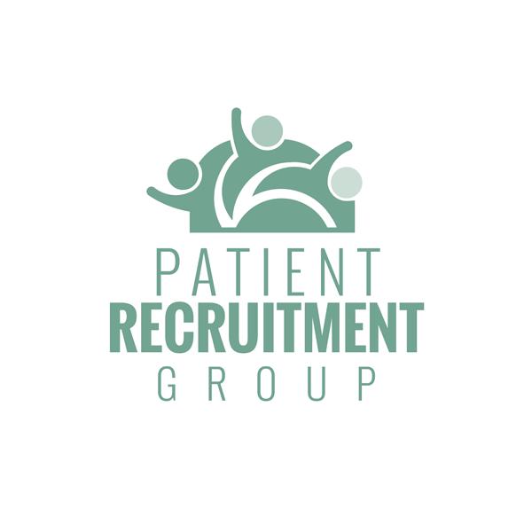Patient Recruitment Group