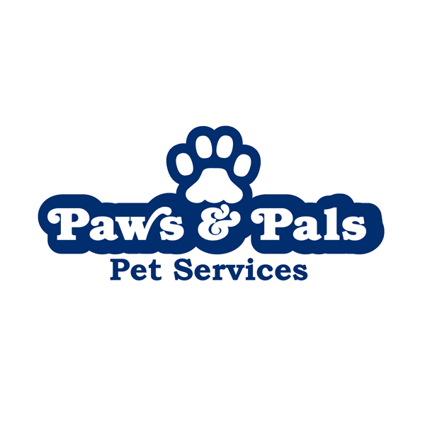 Paws & Pals