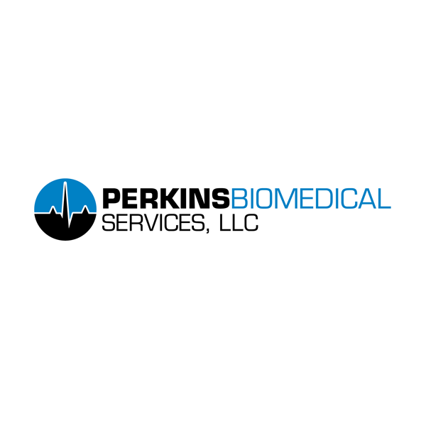 Perkins Biomedical