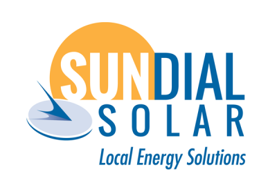 SunDial Solar