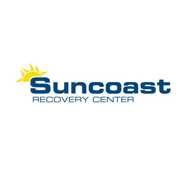 Suncoast Recovery