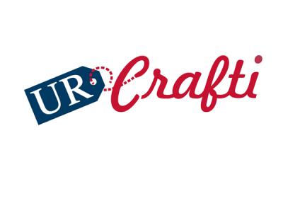 UR Crafti