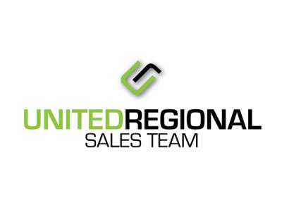 UR Sales
