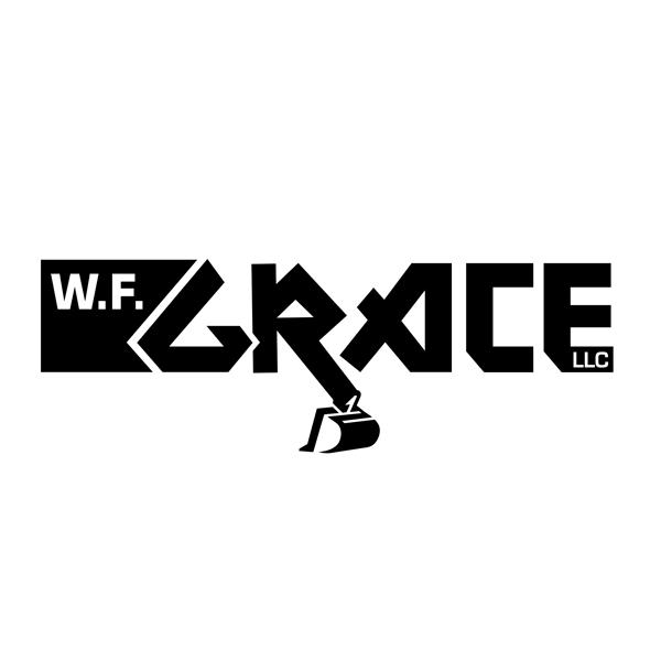 W.F. Grace